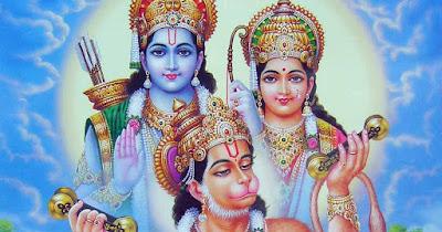 Shri Ram Sita Images, Shri Ram Images