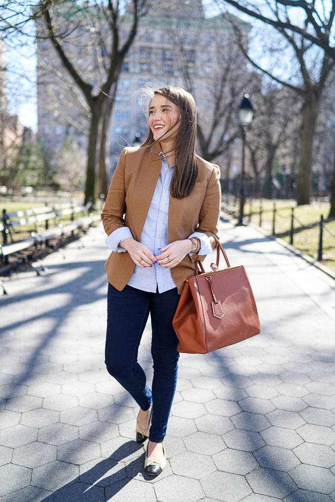 Krista Robertson, Covering the Bases, Travel Blog, NYC Blog, Preppy Blog, Style, Women's Fashion Blog, Fashion, Fashion Blog, Travel, How to Blog Better, How to be a Better Blogger