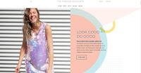 luchshie-blogi-o-mode-sajt--thefashionadvocate