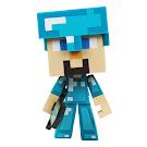 Minecraft Steve? Vinyl Figure Figure