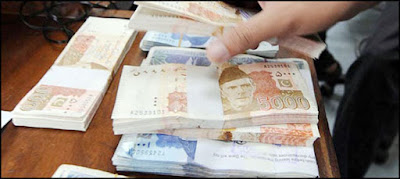 Fresh notes bank codes  - How To Get New Currency Note In Pakistan