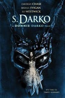 descargar Donnie Darko 2 en Español Latino