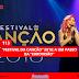 """""""Segunda Opinião"""" #113- """"Festival da Canção"""" 2018: A um passo da """"Eurovisão"""""""