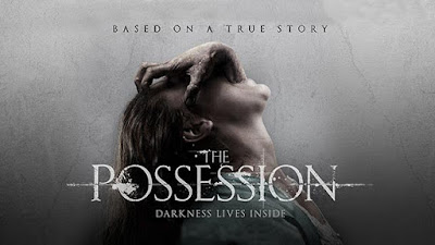 the possession movie