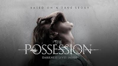 the possession movie