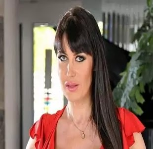 Eva Karera, Body Size, Shape, Age, Wiki, Famous Actress, Instagram, Height, Weight , Family