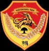 Provinsi Nusa Tenggara Timur (NTT), lambang Provinsi Nusa Tenggara Timur (NTT)