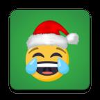 Big Emoji - Untuk Semua Chat Messenger
