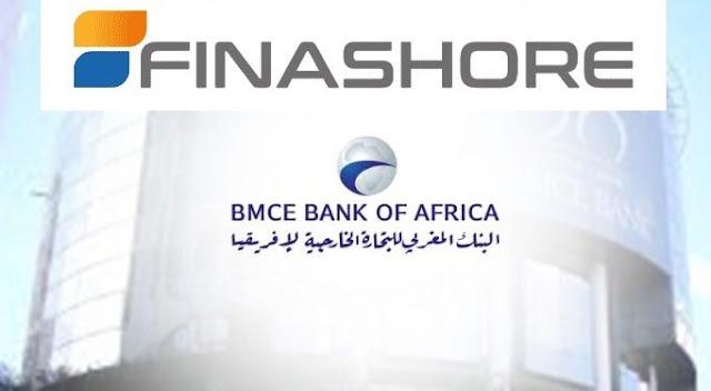 finashore-filiale-de-la-bmce-recrute- maroc-alwadifa.com