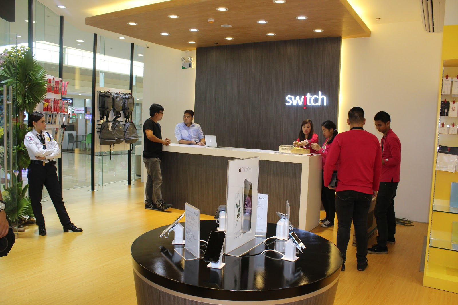 Image Result For Apple Service Center Glorietta