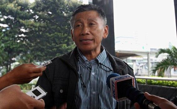 Prihatin Era Sekarang Banyak Penyerangan Terhadap Ulama, Gus Choi: Pemerintah Harusnya Bisa Tegas Memberantas & Mengadili!