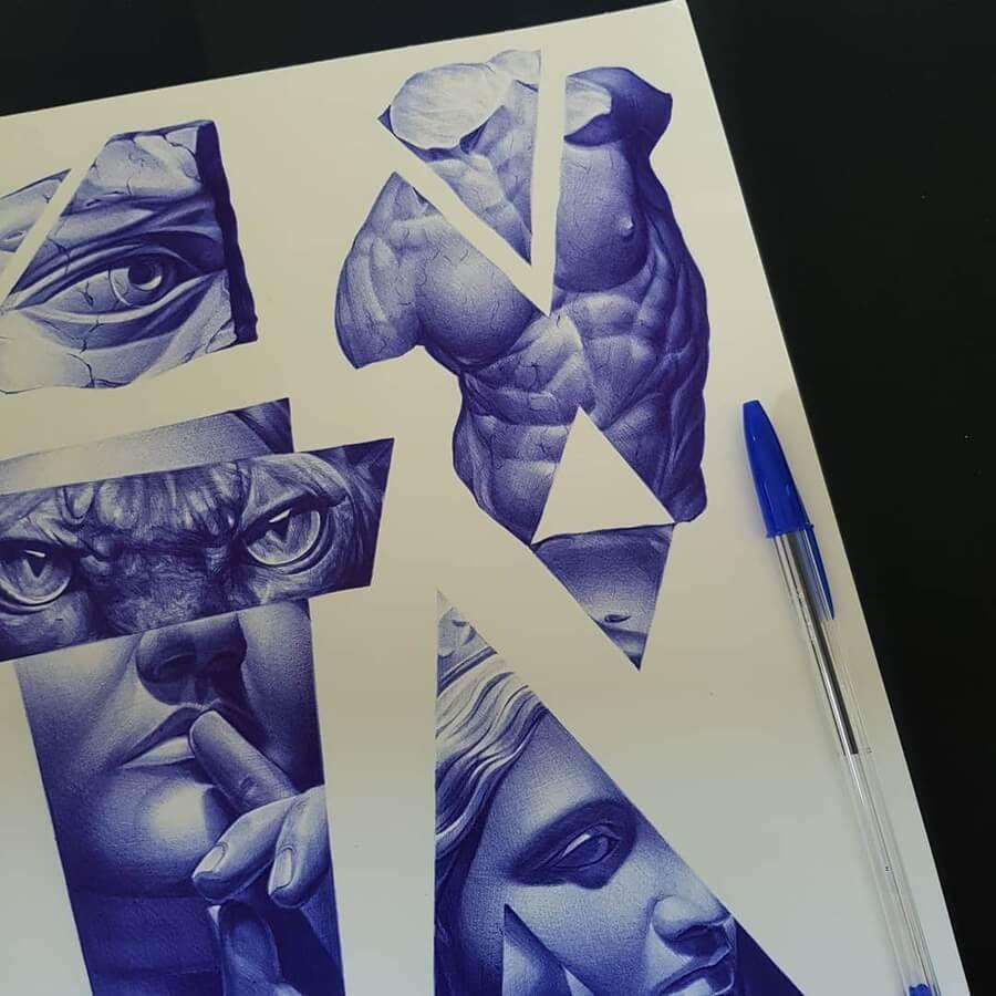07-Marble-Sculptures-Ben-Dunning-www-designstack-co