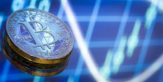 Ulasan Lengkap Berinvestasi Uang Crypto