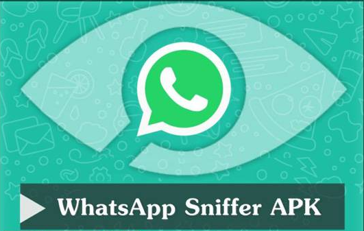 Cara Menyadap Whatsapp Jarak Jauh Tanpa Root 2
