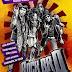 Rock Bro! Full Movie Free Download HDRip