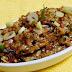 Baingan recipe in Urdu