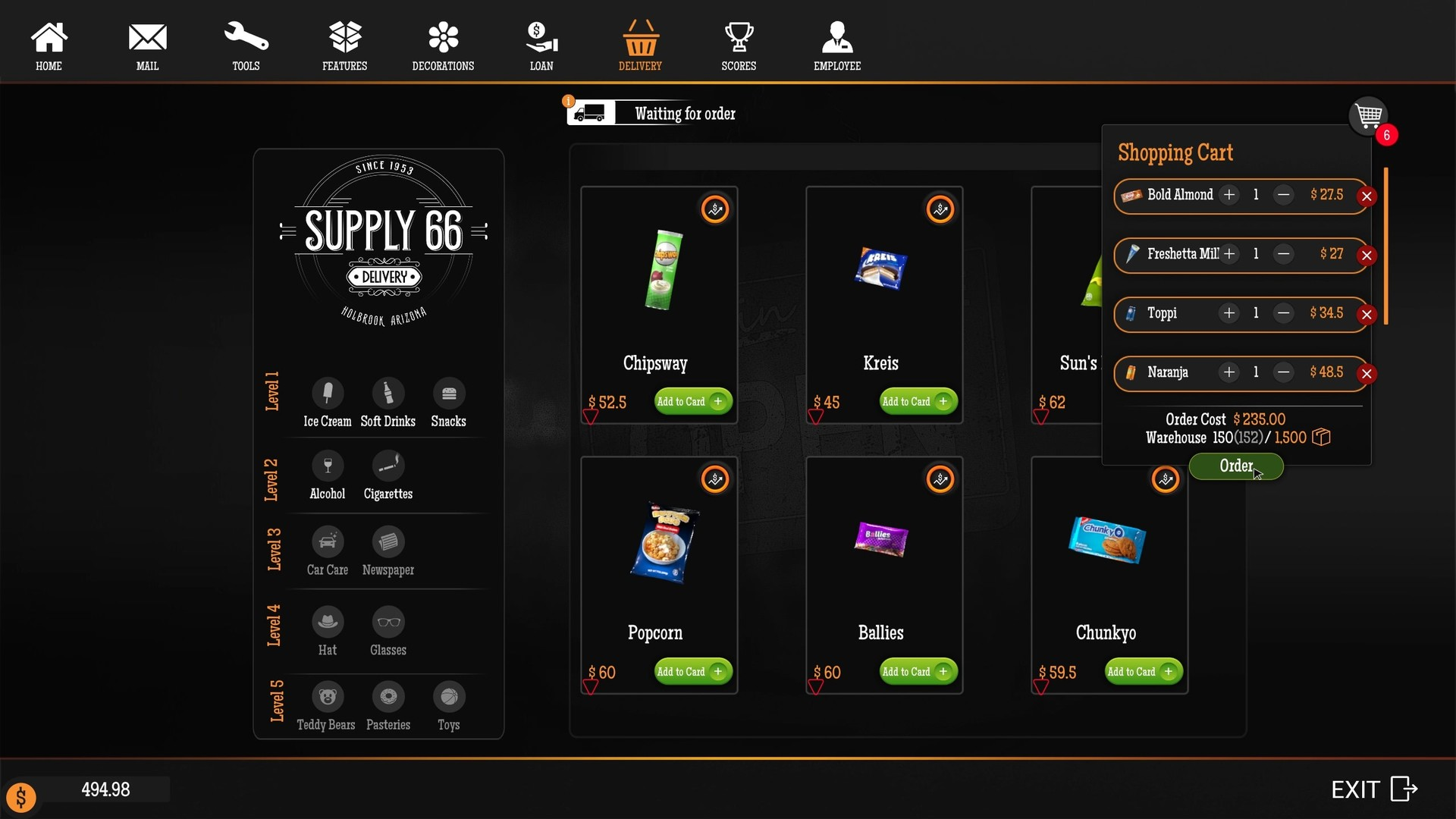 gas-station-simulator-pc-screenshot-3