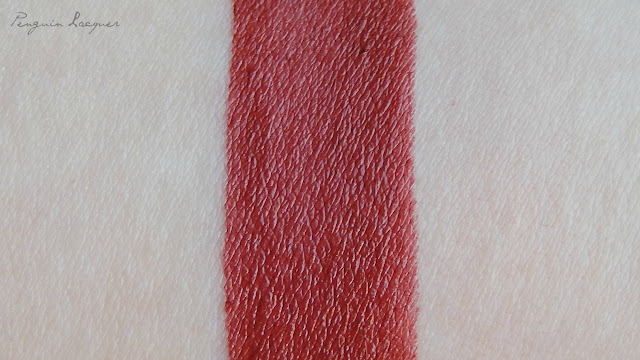 astor perfect stay fabulous 503 fiction red swatch