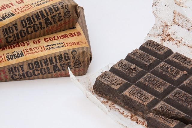 Goldandgreen-igbas-sugarfree-slowsugar-sucre-chocolat