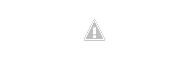 Spinnaker on Fargate Jenkins Build Pipeline