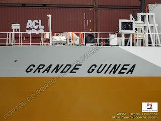 Grande Guinea