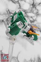 Super Mini-Pla Victory Robo 34