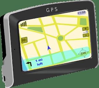 Peran GIS di Dunia Asuransi