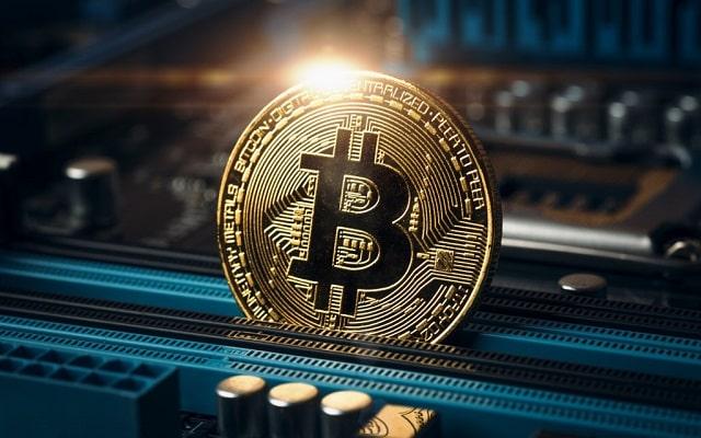 أفضل 3 مواقع لمعرفة اسعار العملات الرقمية بيتكوين