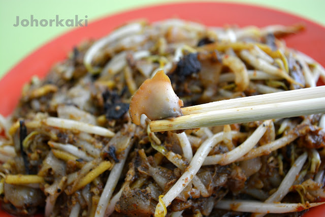 Outram-Park-Fried-Kway-Teow-Mee-Singapore