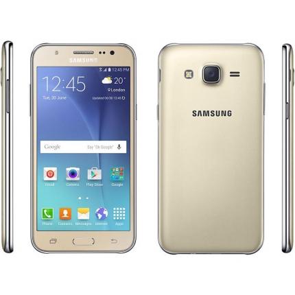 سعر جوال Samsung Galaxy J5 فى عروض مكتبة جرير اليوم