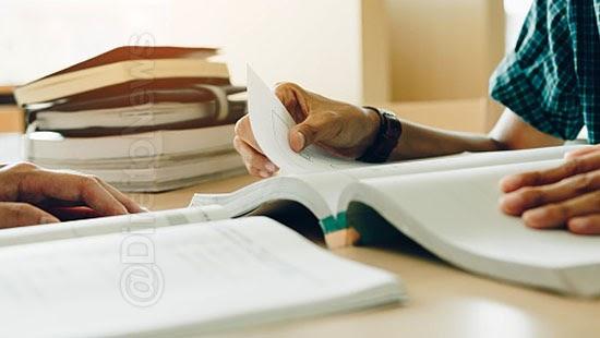 5 dicas infaliveis aumentar produtividade estudos