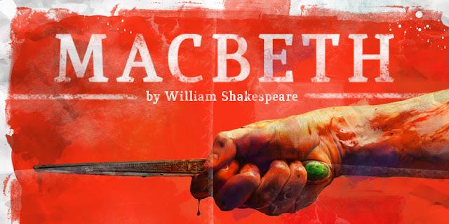 MacBeth - Title