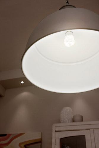 Variasi Pemasangan Lampu Philips