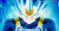 Dragon Ball Super Capitulo 123 Audio Latino HD