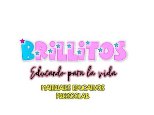 Brillitos-material-educativo