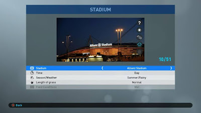 PES 2019 Stadium Pack by MjTs-140914