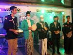 Tumbuhkan Budaya Islami, Festival Religi ke VIII UKM Animasi IAIN Parepare Resmi Dibuka