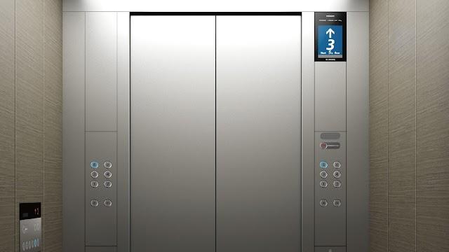 لخطوات والمستندات المطلوبة للحصول على رخصة تشغيل مصعد