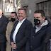 Nova vijećnička većina u Lukavcu će raditi u interesu građana (VIDEO)