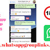 JOIN 10000+ WHATSAPP GROUP LINKS LIST-WHATSAPP GROUP LINK