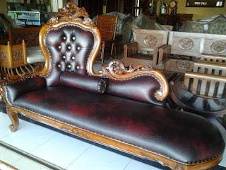sofa alexa