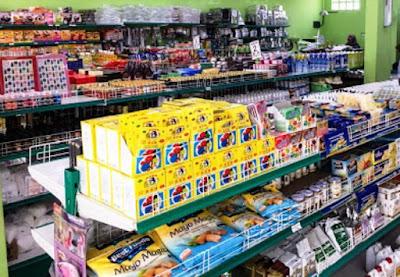 toko alat perlengkapan dan aksesoris cake & bakery Tangsel
