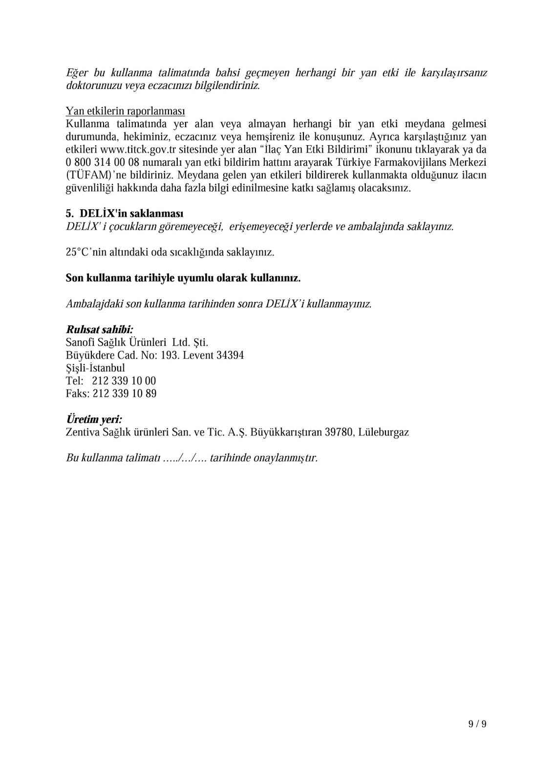 Mokka-Opel: sahiplerden gelen geribildirimler ve sadece 34