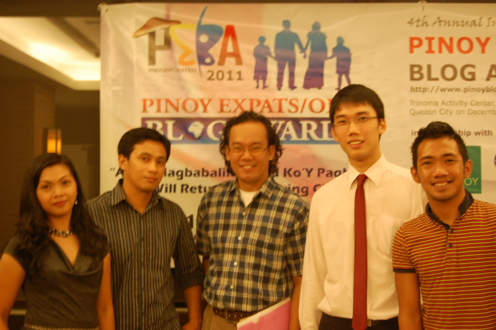 PhilippineNewsLinkAbante