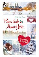 http://blog.rasgoaudaz.com/2017/02/besos-desde-nueva-york.html