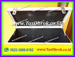 pabrik Jual Box Fiberglass Bengkulu, Jual Box Fiberglass Motor Bengkulu, Jual Box Motor Fiberglass Bengkulu - 0822-3006-6162