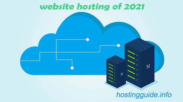 Hostingguide -Best-Website-Hosting-services-of-2021