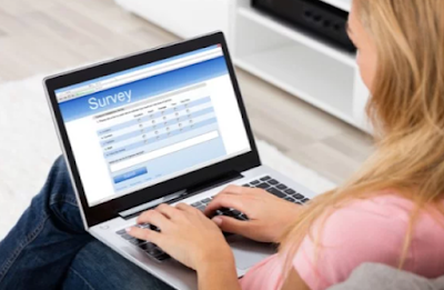 14 Tips for a successful online survey - Hire A Virtual Assistant