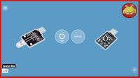 Controllare Sensori sul GPIO del Pi 3 con il Mozilla IoT Things Gateway!