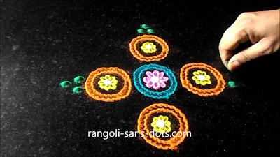 latest-Diwali-rangoli-designs-2010ae.jpg